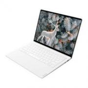 Lenovo 联想 小新Pro13s 13.3英寸笔记本电脑(i5-10210U、16G、512G、100%sRGB) 冰瓷莹玉5899元