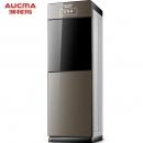 AUCMA 澳柯玛 YLR0.7-5X-8AD(B902) 饮水机 139元包邮(双重优惠)¥139