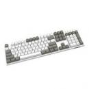 DURGOD 杜伽 Taurus K310 机械键盘 樱桃银轴 104键549元包邮(满减)