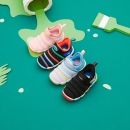 61预告:ANTA 安踏 儿童闪灯学步鞋 低至67.3元¥67