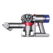 dyson 戴森 V7 Trigger 无线手持吸尘器