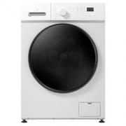 MIJIA 米家 1A XHQG80MJ201W 8公斤 变频洗烘一体机