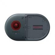 1日0点、61预告、新品发售:OPPO 40W AirVOOC 无线闪充充电器 EVA定制版