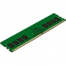 CUSO 酷兽 DDR4 3200MHz 台式机内存条 8GB 海力士版 189元包邮(满减)¥189