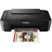 Canon 佳能 MG3080 彩色喷墨一体机519元包邮(需定金50元,1日0点付尾款)