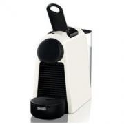 Delonghi 德龙 NESPRESSO Essenza Mini EN 85 胶囊咖啡机506.96元