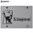 Kingston 金士顿 UV500系列 480GB SATA3 固态硬盘479元包邮(需用券)