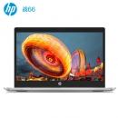 61预售: HP 惠普 战66三代 锐龙AMD版 15.6英寸笔记本电脑(R5-4500U、8GB、512GB)3799元包邮(需定金100元,1日0点付尾款)