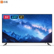 61预售:MI 小米 E55A 55英寸 4K 液晶电视