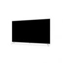 KONKA 康佳 E75U 75英寸 4K 液晶电视3549元