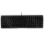 CHERRY 樱桃 MX-BOARD 3.0S 机械键盘 Cherry轴 485元包邮