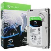 SEAGATE 希捷 酷鹰系列 SATA3 监控级硬盘 64M 5900 2T399元