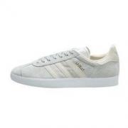 adidas 阿迪达斯 EQT GAZELLE 女士休闲鞋 *2件383.04元(合191.52元/件)