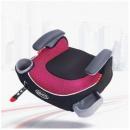 Graco 葛莱 AFFIX 守护者 儿童安全增高坐垫 美标ISOFIX253.44元