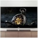 PANDA 熊猫 39F6A 39英寸 液晶电视749元
