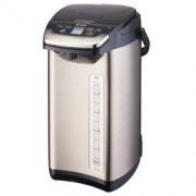 TIGER 虎牌 PIE-A50C 电热水瓶 5L3399元