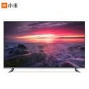 MI 小米 小米电视 E55X L55M5-EX 液晶电视1599元