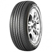 Giti 佳通 Comfort 185/60R15 84H 汽车轮胎195元