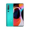MI 小米 10 智能手机 12GB+256GB 冰海蓝4199元