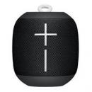 Logitech 罗技 UE WONDERBOOM 无线蓝牙音箱 黑色314.8元