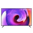 Letv 乐视 X55C 4K 液晶电视 55英寸智能语音1499元