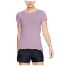 1日0点、61预告: Under Armour 1328964-1 女子训练运动T恤92元(前2小时)