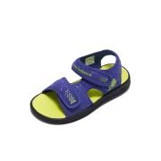 New Balance K2031 儿童露趾凉鞋103元