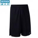 DECATHLON 迪卡侬 8086064 男子运动短裤 29.9元¥30