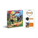 Nintendo 任天堂 健身环大冒险 主机游戏1055.04元