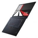 Lenovo 联想 ThinkPad X1 隐士 15.6英寸办公笔记本 (i7-8750H、16GB、512GB、GTX 1050Ti 4G)14999元
