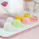 蜡笔小新 酸奶风味 果冻 混合口味 1.8kg 13.8元包邮(需用券¥14
