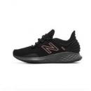 61预售: new balance WROAVLB ROAV系列 女子运动鞋209元