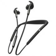 Jabra 捷波朗 Elite 65e 悦沁 颈挂式无线降噪耳机1014.4元