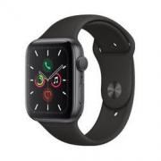 Apple 苹果 Watch Series 5 智能手表 44mm GPS2669元