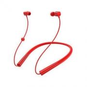 smartisan 锤子 坚果 DS200 无线蓝牙耳机 红色199元