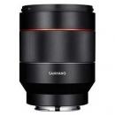 SAMYANG 森养光学 三阳 AF 50mm F1.4 标准定焦镜头 索尼FE口2614.97元