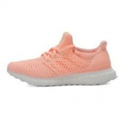 adidas 阿迪达斯 UltraBOOST Clima 男女跑步运动鞋 *2件858元(合429元/件)