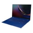 SAMSUNG 三星 Galaxy Book Flex 2020款 15.6英寸笔记本电脑(i7-1065G7、16GB、1TB、QLED)13999元