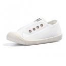 CESHOESES 儿童帆布鞋 29.9元包邮(需用券)¥30