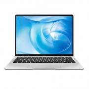 HUAWEI 华为 MateBook14 Linux版 14英寸 笔记本电脑(i5-8265U、8G、512G、2K)