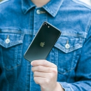 Apple iPhone SE 2代开箱评测:经典尺寸,有感升级