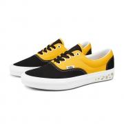 61预告:Vans 范斯 经典系列 VN0A4U39069 男女款帆布鞋 358元包邮(需用券)