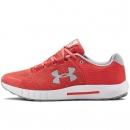 61预告:UNDER ARMOUR 安德玛 Pursuit 3021969 女子跑步鞋 199元包邮¥499