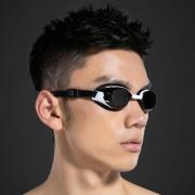 DECATHLON 迪卡侬 专业近视泳镜 149.9元
