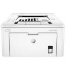 HP 惠普 LaserJet Pro M203d 黑白激光打印机1499元
