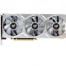 61预售、新品发售: Galaxy 影驰 GeForce GTX1660 Super 金属大师 OC 显卡 6GB1699元包邮(需定金100元,1日0点付尾款)
