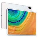 HUAWEI 华为 MatePad Pro 10.8英寸平板电脑 6GB+128GB Wi-Fi3099元包邮(需定金100元、1日0点付尾款)