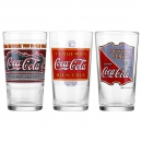 aderia 亚德利亚 创意可口可乐杯 *3件 94.05元(合31.35元/件)¥49