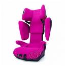 CONCORD 康科德 X-BAG 变形金刚 汽车儿童安全座椅699元