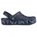crocs 卡骆驰 206233-410 男女款洞洞鞋 159元¥159